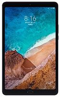 Xiaomi MiPad 4 Plus
